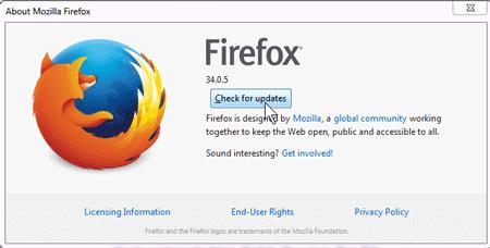 pentingnya-update-browser-firefox