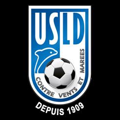 Liste complète des Joueurs du USL Dunkerque Saison - Numéro Jersey - Autre équipes - Liste l'effectif professionnel - Position