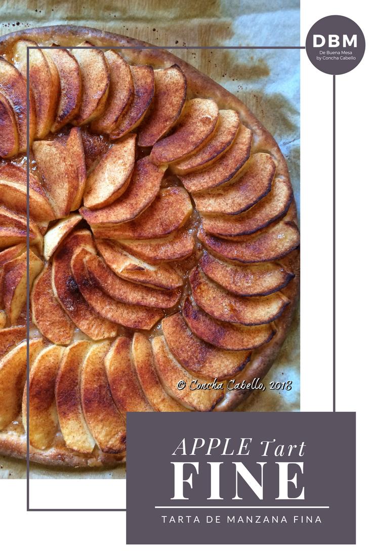 tarta-manzana-fina