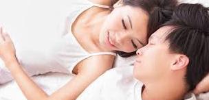 Tips Ampuh Bercinta Malam Pertama Agar Tidak Sakit