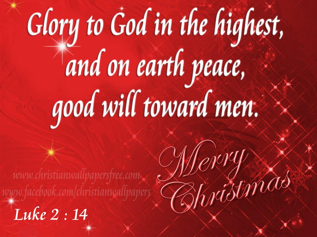 Christmas bible verses message the best collection of quotes download hd christmas new year 2017 bible verse greetings card wa kristyandbryce Gallery