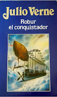 https://clasesparticularesenlima.files.wordpress.com/2015/06/robur-el-conquistador.pdf
