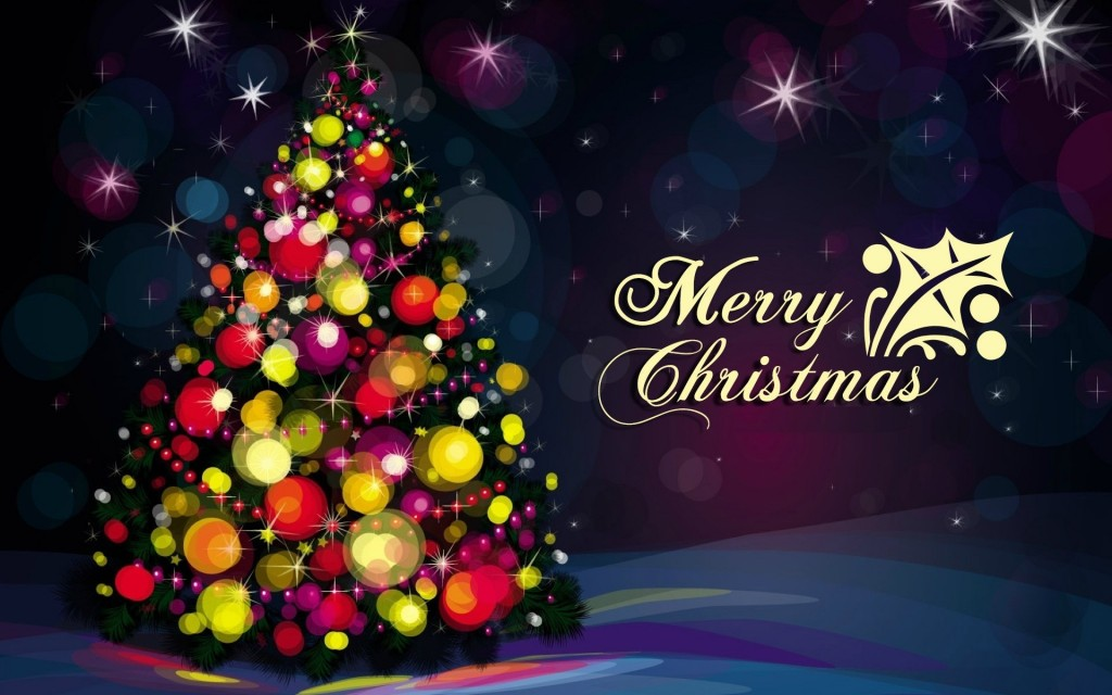Christmas Images Download Hd Wallpapers Images Of Merry