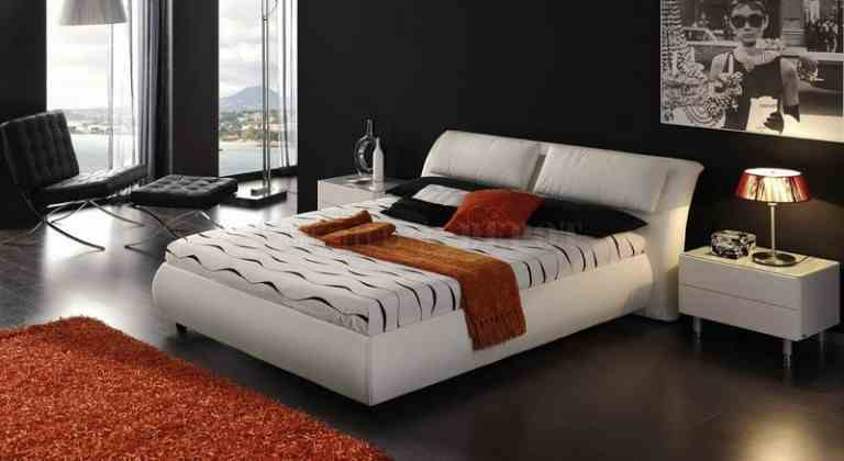 Elegant man room design ideas 2016 home and garden ideas for Bedroom ideas young man