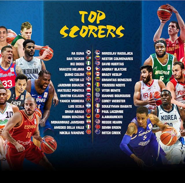2013-14 elite franquicia Future-baloncesto cards-nba-selección//Selection
