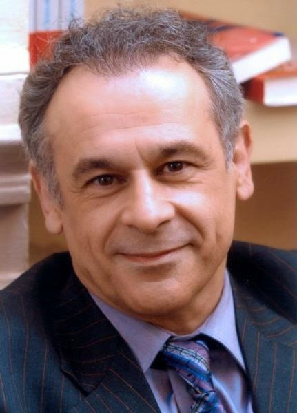 Jean Pascal Beintus