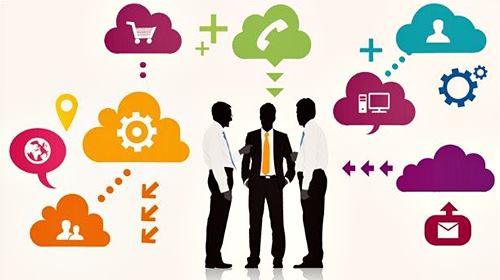 change-management-pillars.jpg