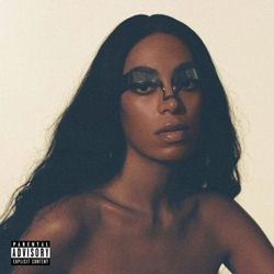 Solange – When I Get Home (2019) CD Completo