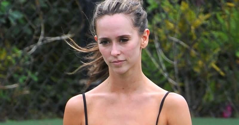 Jennifer jacobs tana lea reighs-16548