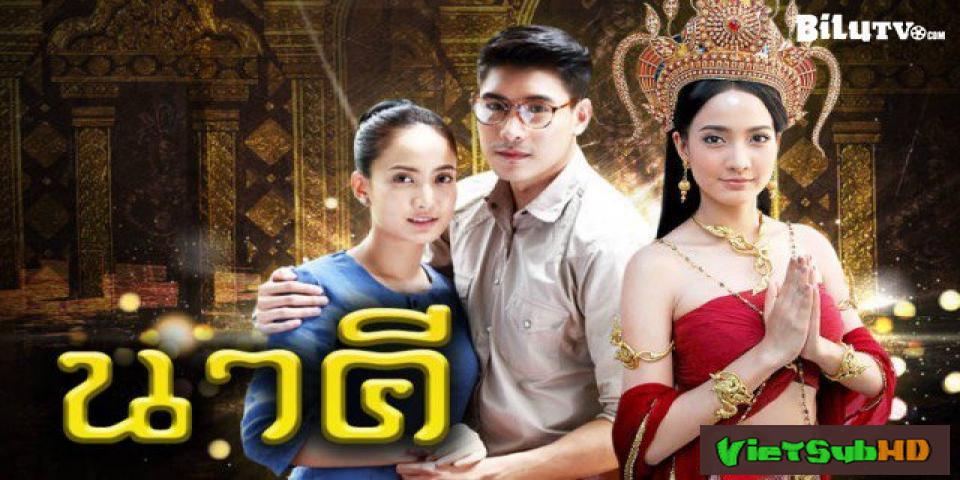 Phim Nữ Thần Rắn Hoàn Tất (11/11) VietSub HD | Nakee 2016