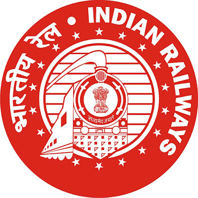 RRB Chennai Document Verification
