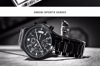 https://bellclocks.com/collections/mens-watches/products/sinobi-mens-stainless-steel-chronograph-black