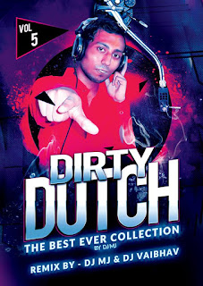 Dirty-Dutch-Vol-5-Dj-Mj-Production