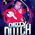 Dirty Dutch Vol.05 - Dj Mj In The Mix