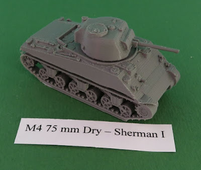 M4 Sherman picture 22