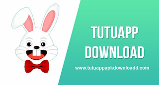 TutuApp For PC on Windows 8.1/8/10/7/XP/vista & Mac*