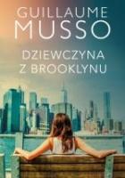 http://www.wydawnictwoalbatros.com/ksiazka,1724,3917,dziewczyna-z-brooklynu-.html