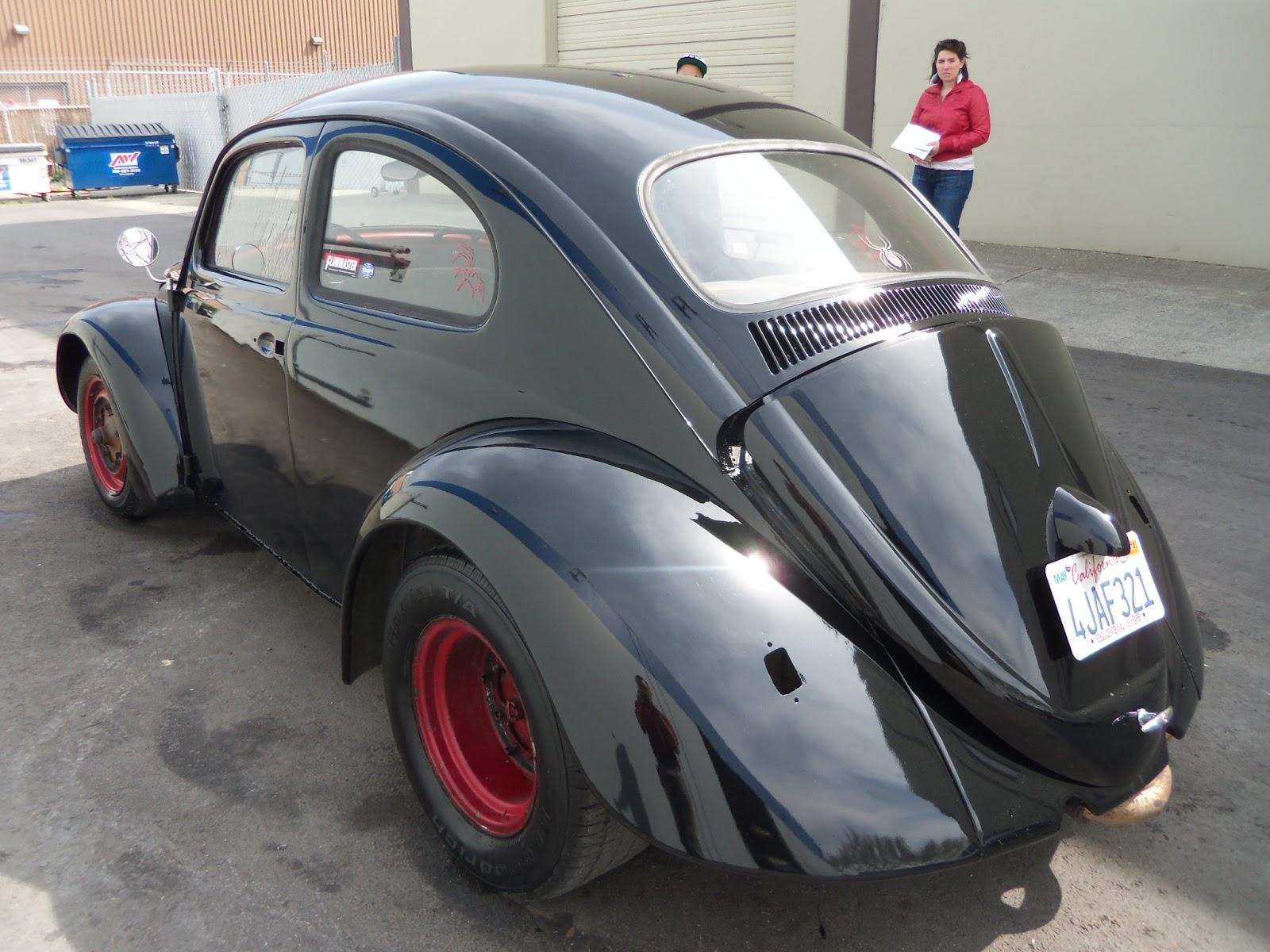 Auto Repair Estimates >> Auto Body-Collision Repair-Car Paint in Fremont-Hayward ...