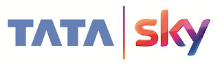 Superstar Nayanthara to be the face for Tata Sky in South India