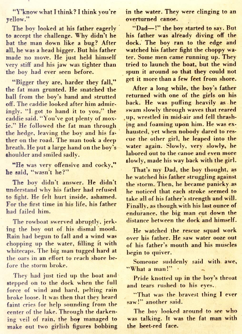 Detective Comics (1937) 130 Page 35