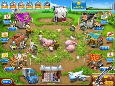 http://2.bp.blogspot.com/-bwh-vfgMDBU/UkRyFeImnxI/AAAAAAAAAaQ/_Ui2Yv8_p0E/s1600/Farm+Frenzy+2+Screenshot+1.jpg