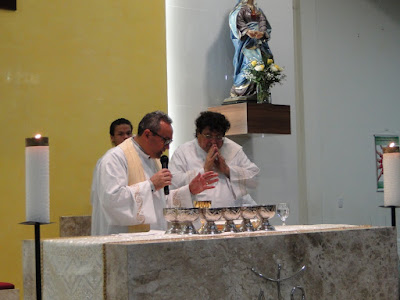 https://armaduracristao.blogspot.com/2019/01/missa-de-despedida-do-padre-marcondes-e.html