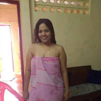 bangali sex photo com