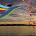 Llamado a empresas para promocionar el Corredor de los Pájaros Pintados