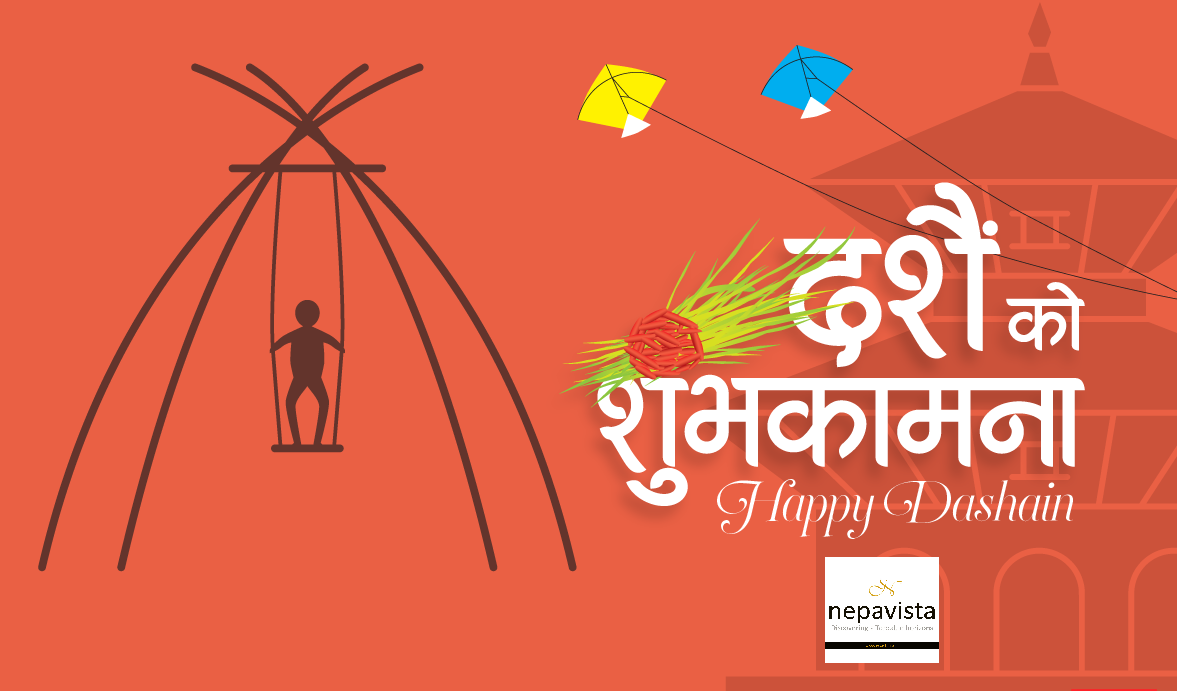 The significance of dashain festival days and celebrations in nepal the significance of dashain festival days and celebrations in nepal m4hsunfo