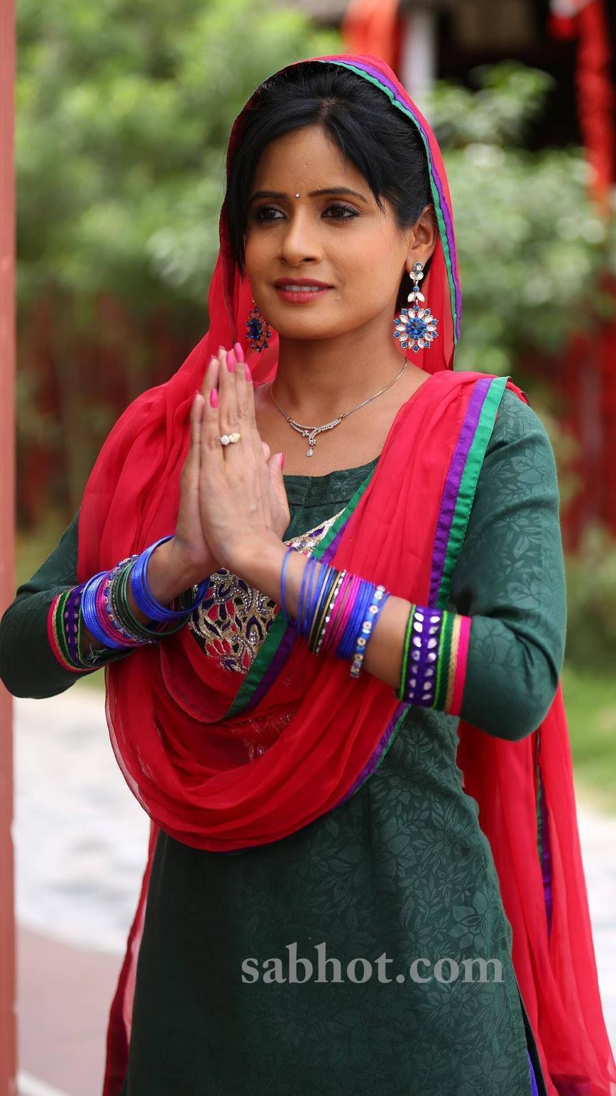 Miss Poojas Unseen Photos - Sabwoodcom-8665