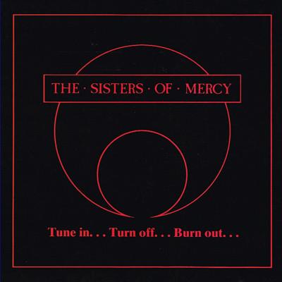 sisters of mercy bootlegs download