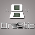 DraStic DS Emulator Version r2.4.0.1a build 82 Cracked Apk [No Root]