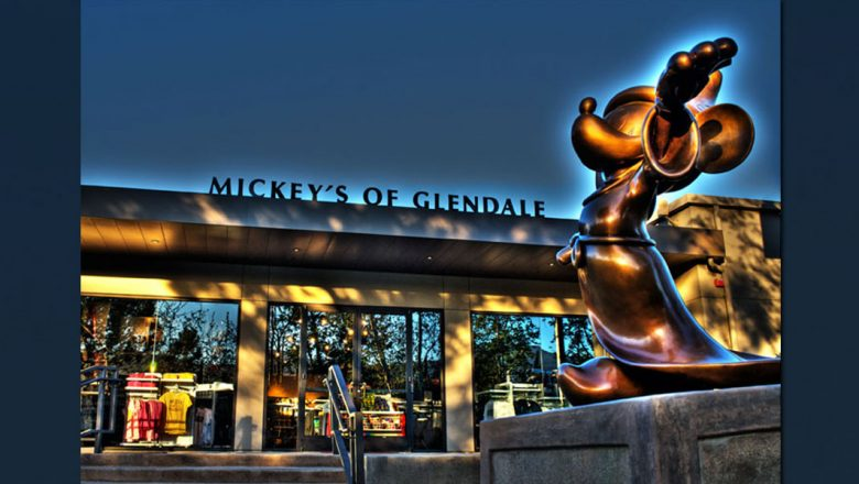 D23 News And Info From D23 Members D23 Has Confirmed A Mickey S Of