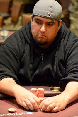 Elk Grove Vw >> The Poker Room at Thunder Valley Casino Resort | Lincoln ...