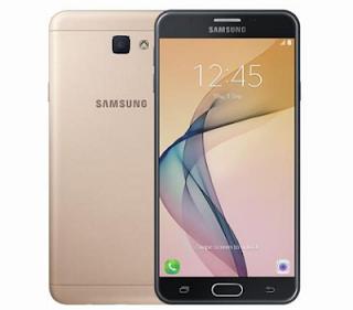 Kelebihan dan Kekurangan Samsung Galaxy J7 Prime