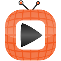 تحميل برنامج swift streamz اخر اصدار للكمبيوتر
