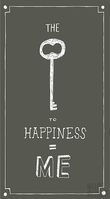 Image result for the key to happiness