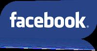 https://www.facebook.com/riponbobilezone/