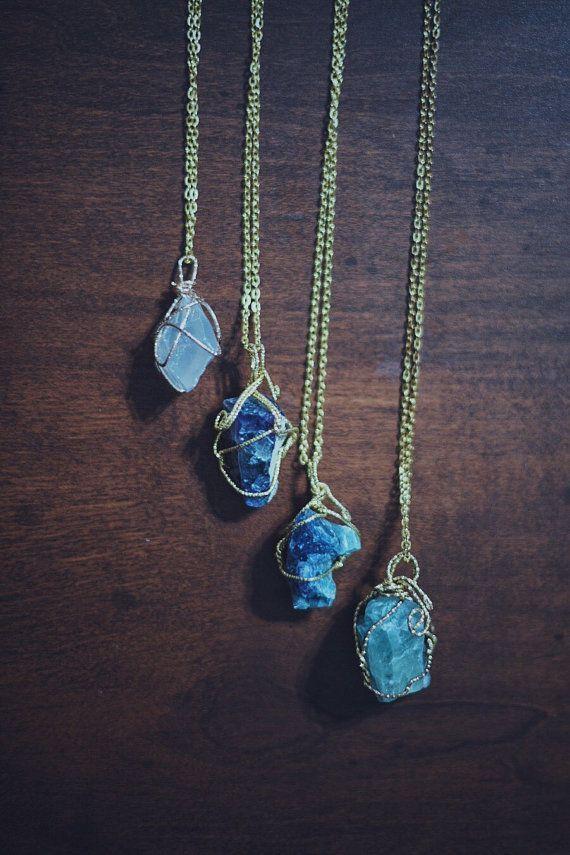 small jewelrys strength