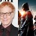 Danny Elfman irá compor a trilha de Liga da Justiça