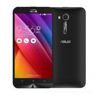 Cara Root Asus Zenfone 2 Laser ZE550KL