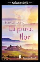 https://www.seleccionbdb.com/coleccion/la-prima-flor/