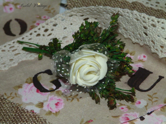 prendido-boda-flor-goma-eva