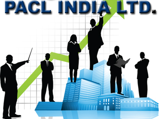Sebi tells PACL to refund over Rs 44,000 crore in three months