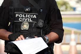 Governo do Estado autoriza promoção de 791 profissionais da Polícia Civil