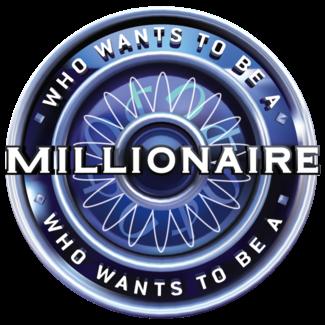 Game Show 'Who Wants to Be a Millionaire' Akan Diadaptasi ke Panggung Teater