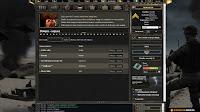 Desert Operations - Sojusz w przeglądarce WWW