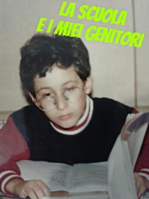 https://mikimoz.blogspot.it/2013/04/la-scuola-dei-miei-genitori.html