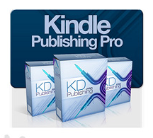 KD Publishing Pro 1.4.10 Crack Download - FREE!