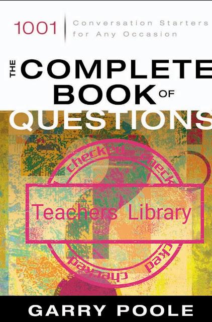 الكتاب الكامل الاسئلة 1001 محادثة IMG_20190507_123313.jpg